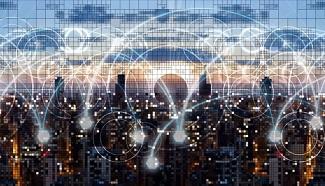 Brasil avanza con análisis de licitación 5G