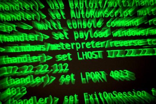 Combate al crimen financiero trae oportunidades para soluciones tecnológicas