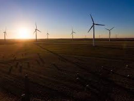 Brasil recibirá US$40.000mn en inversiones eléctricas para 2023