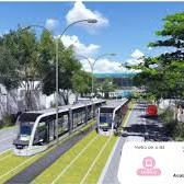 Cinco ciudades colombianas presentan proyectos de inversión