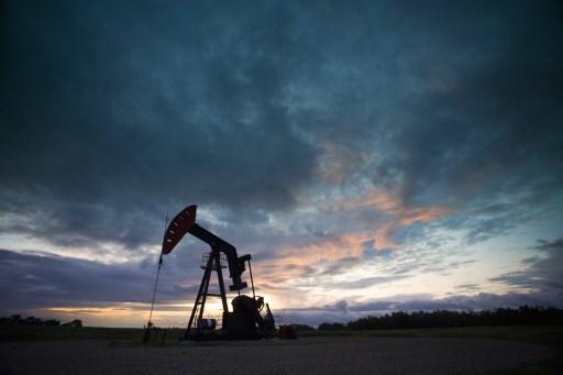 Colombia modifica reglas de subasta de petróleo y gas