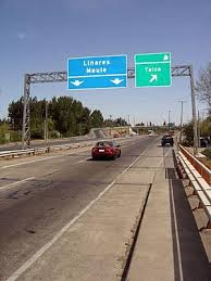 Chile unveils US$50bn infrastructure plan