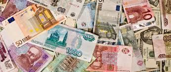 ¿Darán fruto las medidas económicas de Latinoamérica ante el COVID-19?
