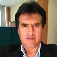 INV mantiene cronograma para mina ecuatoriana Loma Larga