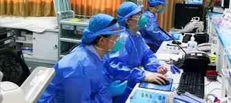 Infraestructura de salud regional carece de capacidad para enfrentar coronavirus
