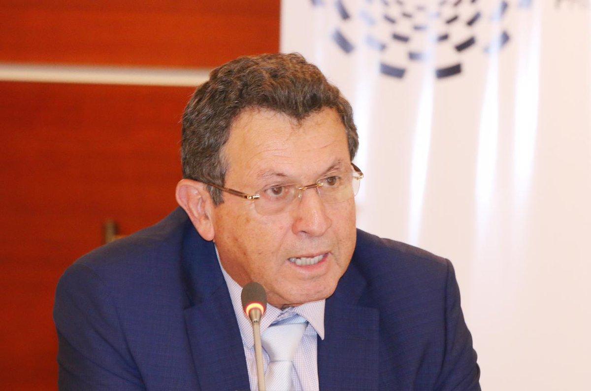 Ecuador espera inversión de US$2.000mn en APP viales