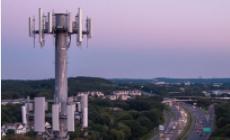 American Tower mulls building 600 inorganic LatAm sites in 2021