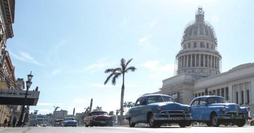 Digicel lanza servicio de roaming 3G en Cuba - BNamericas