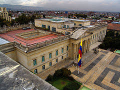 Colombian departments submitting development plans amid tight finances