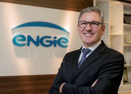 """""""El mercado eléctrico regulado tiende a contraerse"""" en Brasil"""