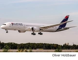 Chile y Latam Airlines: ¿Y ahora qué?