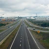 Chile convoca licitación vial de US$500mn
