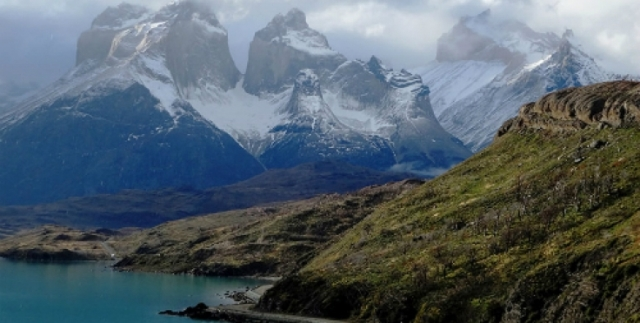 Specialists reject changes to Chile's environmental evaluation reform