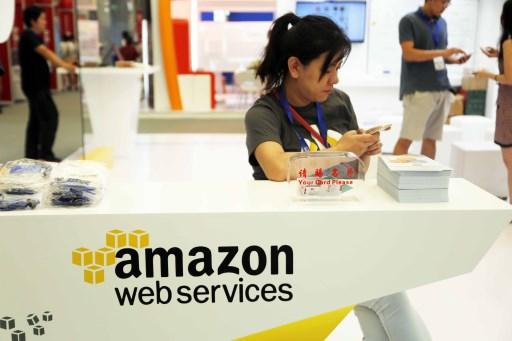 Comercio electrónico alcanzará 15% del segmento minorista mexicano para 2023