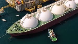 Firma colombiana AET prepara proyecto de generación a gas de US$700mn