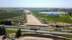 Argentina adds projects to US$5.8bn infra reactivation plan