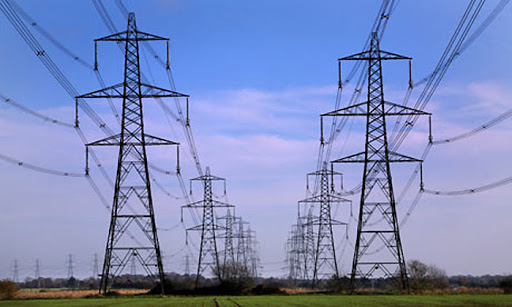 AES, Celsia eyeing Panama power supply call