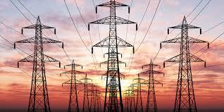 Panorama energético andino