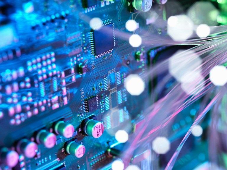 GTT culminará optimización de red en Guyana el 3T
