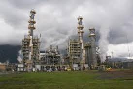 Regulador visa inicio de operaciones de termoeléctricas en Amapá