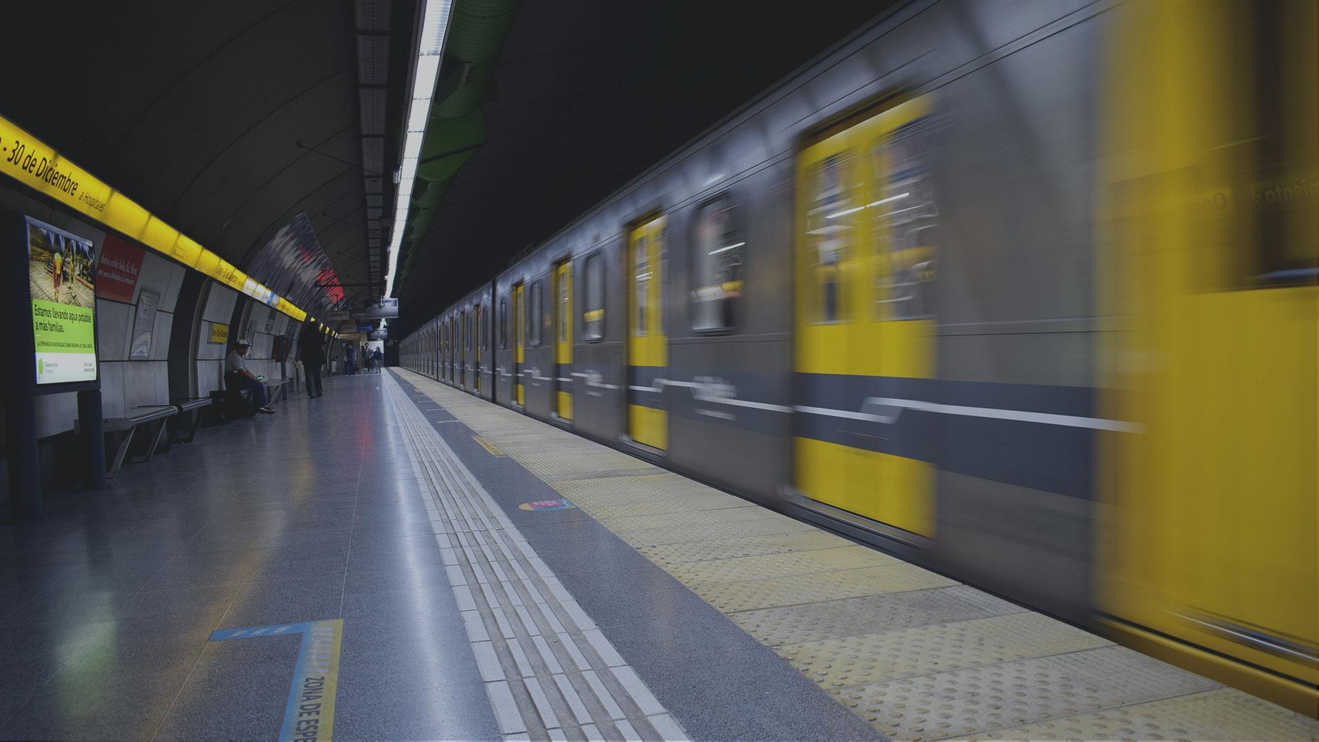 Banco Europeo de Inversiones financiará US$104mn para modernización de transporte público y urbano