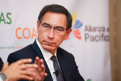 Peru ups telecom budget for regions