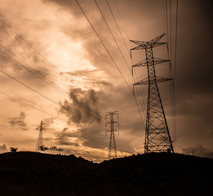 Energy keeps powering Latin America M&A deals