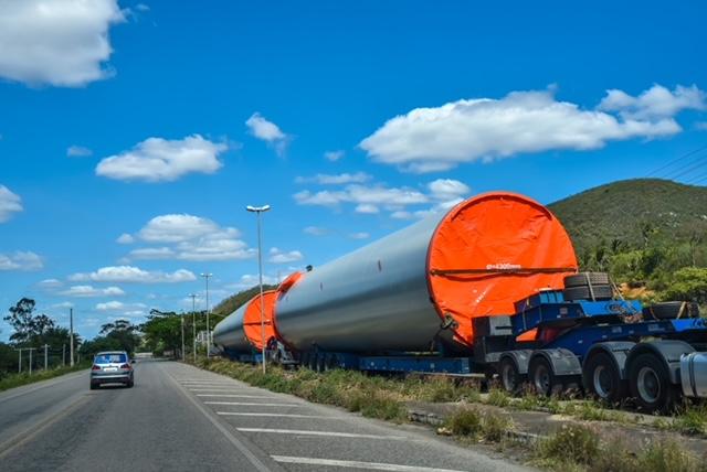 Industria del acero en grave riesgo de desabastecimiento por imposibilidad de desembarcar materias primas en puertos nacionales