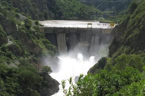 Perú aumentará supervisión de inversiones en energía y minería