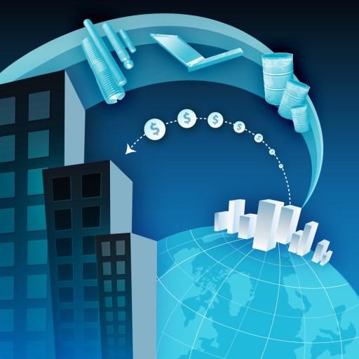 LatAm sees decline in FDI