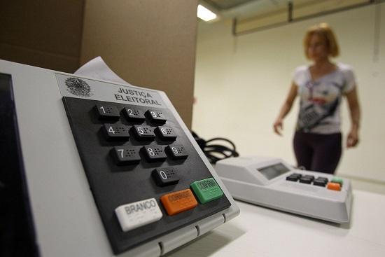 Especialista en votación electrónica podría perderse año eleccionario clave