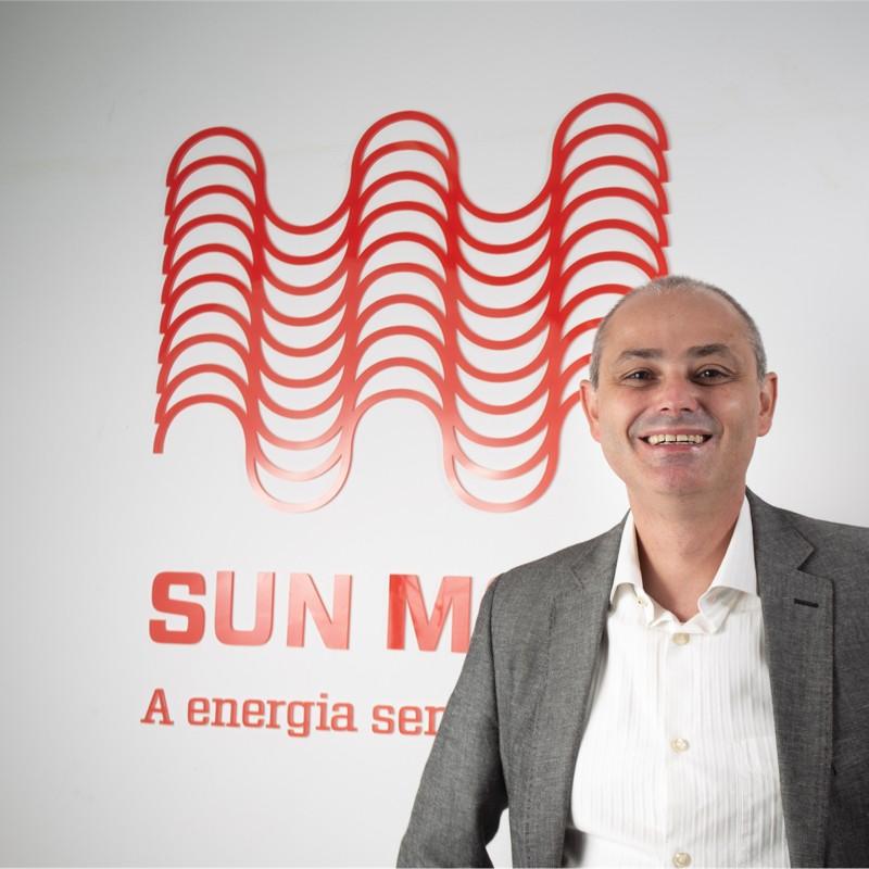 Sun Mobi eyes high growth in Brazil
