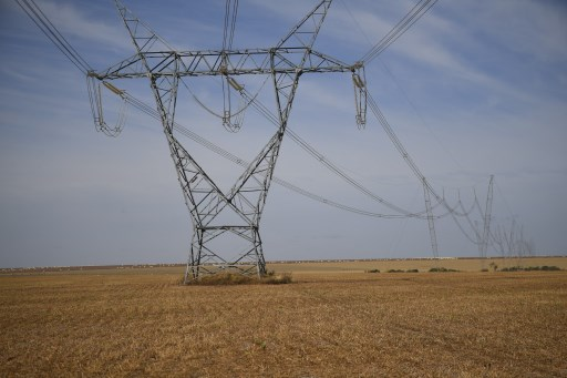 Neoenergia could make buys in Brazil's power distribution sector