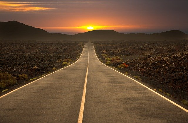Radiografía a programa mexicano de conservación de carreteras por US$700mn