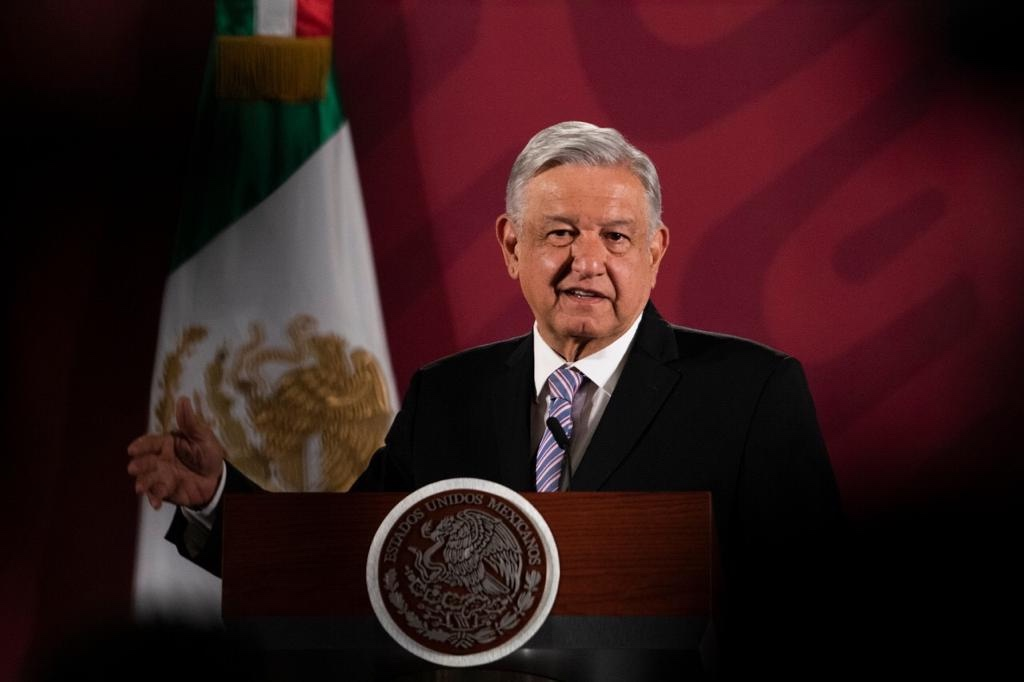 COVID-19: Mexico seen heading for economic disaster