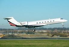 Covid-19: Brasil ofrece apoyo a aeropuertos y aerolíneas