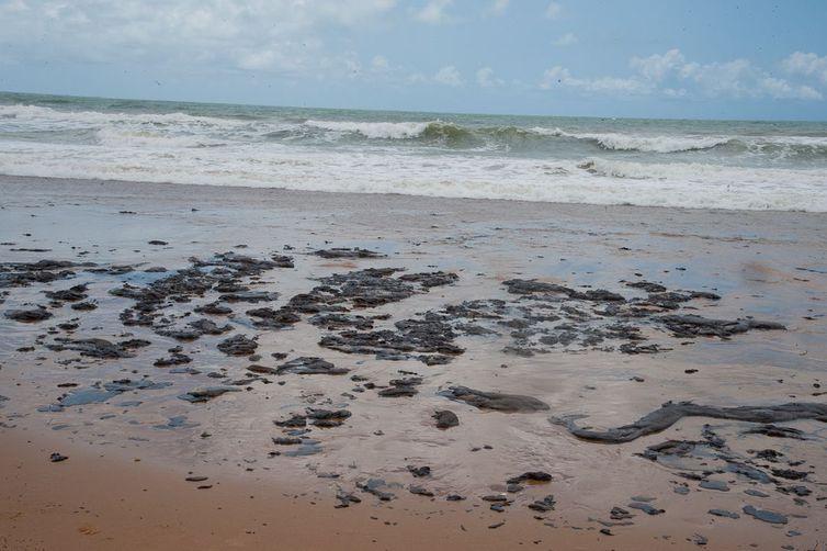 Las repercusiones del misterioso derrame de petróleo en relaciones Brasil-Venezuela