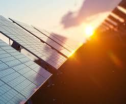 Por qué el sureste de Brasil sobresale en generación solar distribuida