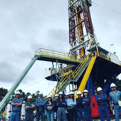 Ecuador taps Mexico for Petroecuador, Petroamazonas merger