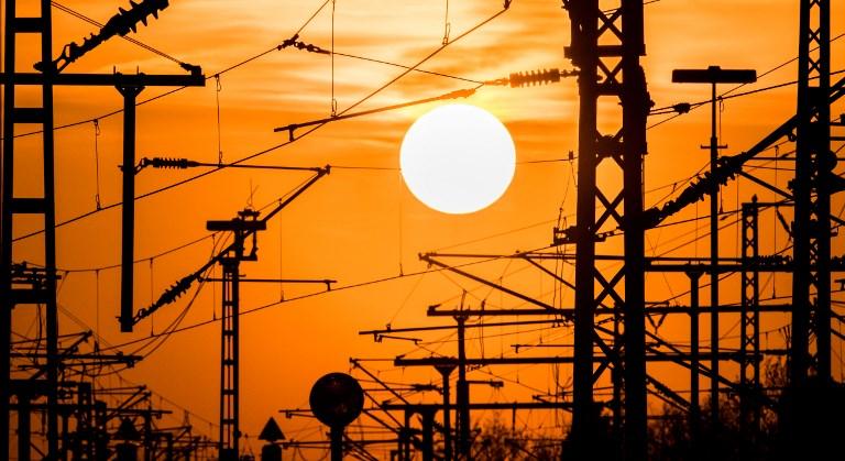 Brasil exporta electricidad a Argentina bajo nuevo modelo