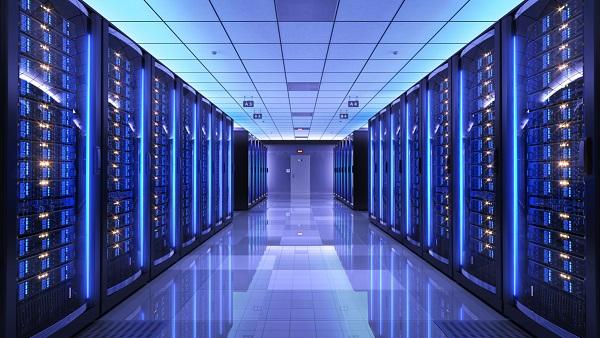 Uruguay's Antel seeing heated datacenter demand