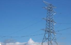 Spotlight: Stakeholders dissect Peru power transmission plan