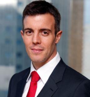 Sencinet da a conocer planes regionales tras adquisición de BT LatAm