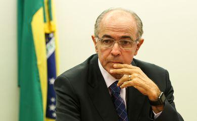 Instan a Brasil a lograr una mayor integración energética con sus vecinos