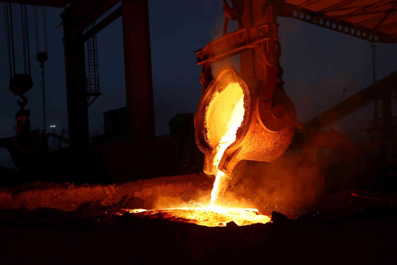 Camrova Resources to sell its Boleo stake