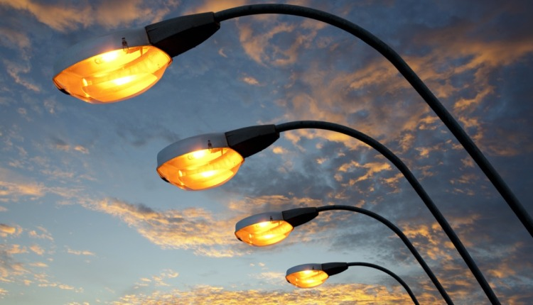 Brazil to auction 3 street lighting concessions