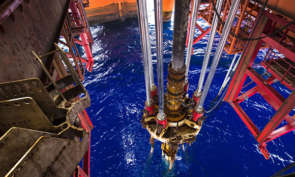 Brazil oil well services market forecast to attract US$1.2bn in 2021