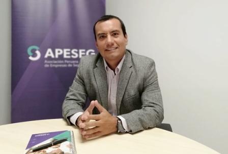 Nuevo subsidio agrícola atraería aseguradoras extranjeras a Perú