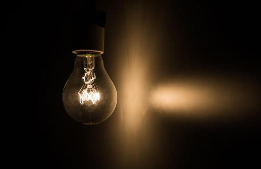 La lucha de los consumidores brasileños contra la crisis energética