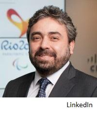 ¿Conducirá la crisis a una renovación de las políticas brasileñas de innovación?